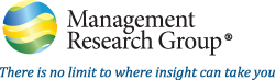 MRG Management Research Group