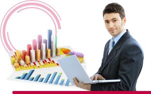 programas_mejoras_eficacia_ventas